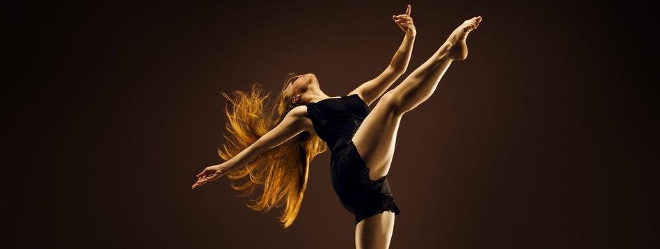 Ставрополь обучение танцам